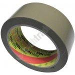 Polinar lepící páska šíře 48 mm x 66 m