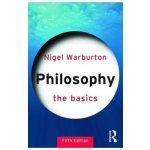 Philosophy - N. Warburton The Basics