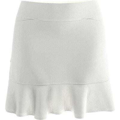 Callaway Flounce dámská sukně