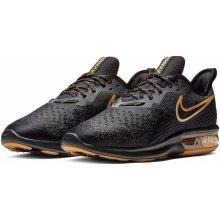 93fe040fae Nike AIR MAX SEQUENT 4 černé AO4485-005