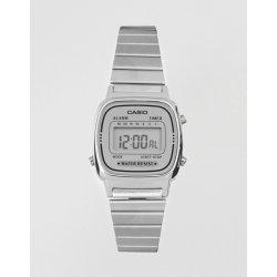 Digitalni retro hodinky casio - Nejlepší Ceny.cz ee20e68c486