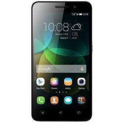 Mobilní telefon Honor 4C