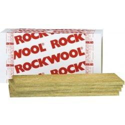 Rockwool steprock hd 50