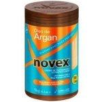 Novex Argan Oil Deep Treatment 1000 ml