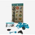 Makedo Ekologická FreePlay Kit for Fun