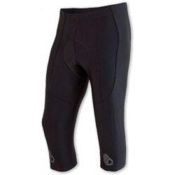 a5dc0c35542 Cyklistické kalhoty SENSOR Race Pánské 3 4 černá
