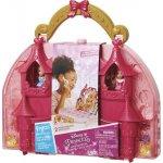 Little Kingdom Kosmetický set pro princezny