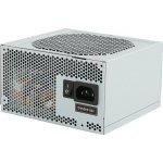 Seasonic 450W SSP-450RT 1RT45GFS01B14W