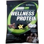 Kompava Wellness protein daily 35 g