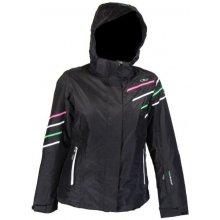 Cmp Campagnolo lyžařská bunda