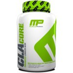 Muscle Pharm CLA Core 90 tablet