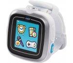 Chytré hodinky VTech Kidizoom Smart Watch