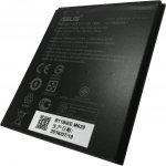 Baterie ASUS B11P1602