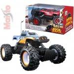MAISTO RC Auto Rock Crawler 81152