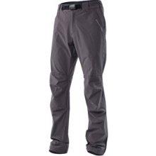 Northfinder Pánské kalhoty Georg Gunmetal NO3288OR-325 e2dcb2cce0