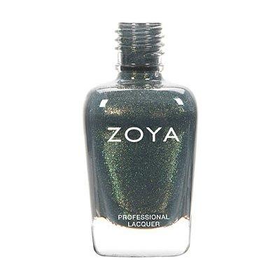 Zoya lak na nehty 759 YUNA 15 ml