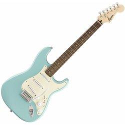 FENDER SQUIER Bullet® Stratocaster