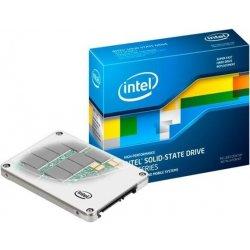 Intel 330 120GB, SSDSC2CT120A3K5