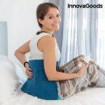 InnovaGoods Wellness Care