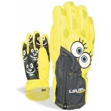Dětské rukavice 2 skladem - Heureka.cz 0f42526cac