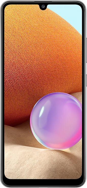 Samsung Galaxy A32 SM-A325F 6GB/128GB na Heureka.cz