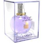 Lanvin Eclat D'Arpege parfémovaná voda dámská 50 ml