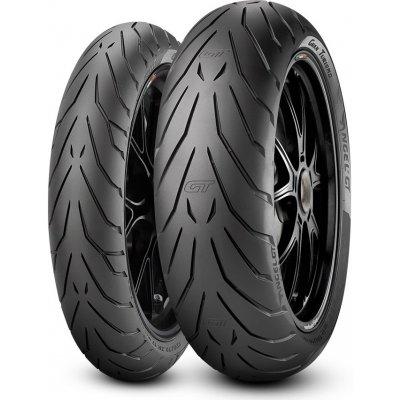 Pirelli Angel GT 180/55 R17 73W