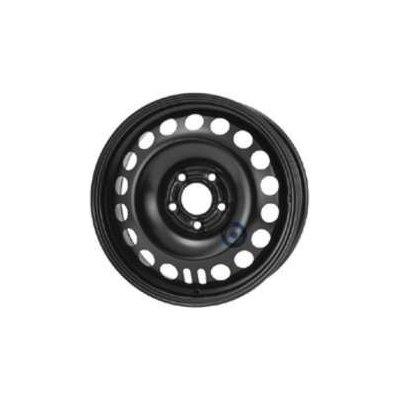 Plechový disk Alcar Stahlrad-KFZ 9247 6,5x16 5x105 ET39 CB56,6