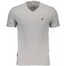 Guess jeans Man T Shirt gray