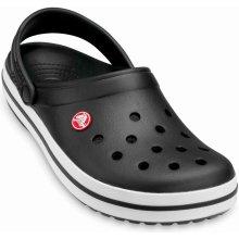 Crocs Crocband černé