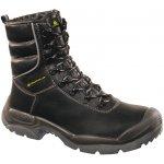 Bezpečnostní obuv CADEROUSSE S3 SRC
