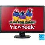 ViewSonic VA2445M