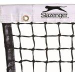 Slazenger Championship Tennis Net