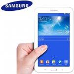 Samsung Galaxy Tab SM-T110NDWAXEZ