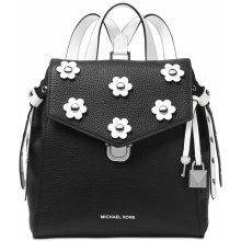 3652b3e42d Michael Kors Bristol Small Backpack černá