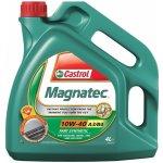 Castrol Magnatec A3/B4 10W-40, 4 l