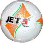 Jet 5 Triumph