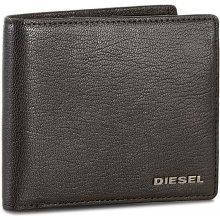 Diesel Velká pánská peněženka Neela S X03923 PR271 T8013