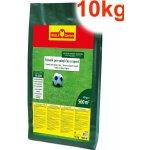 Travní osivo FUN SG 500 WOLF-GARTEN 10 kg