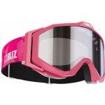 Lyžařské brýle Blizzard 613db664b49