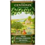 Centonze extra virgin olive oil Bio 3 l