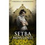 Setba minulosti - Cleo Andrewsová Virginia