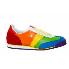 Botas 66 Classic 66 Rainbow Maker