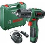 BOSCH PSR Easy LI-2 0 603 9A2 104