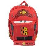 SAMSONITE batůžek dětský Disney Ultimate Backpack S Cars Classic, 26 x 15 x 29 23C-00001