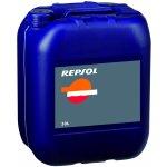 Repsol Moto Sintetico 4T 10W-40 20 l
