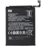 Baterie Xiaomi BN44