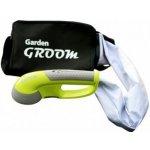 Garden Groom Barber