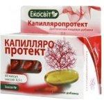 Ekosvit Kapilár Protekt 60 cps.