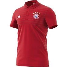 Adidas SSP FC Bayern Mnichov AZ5324